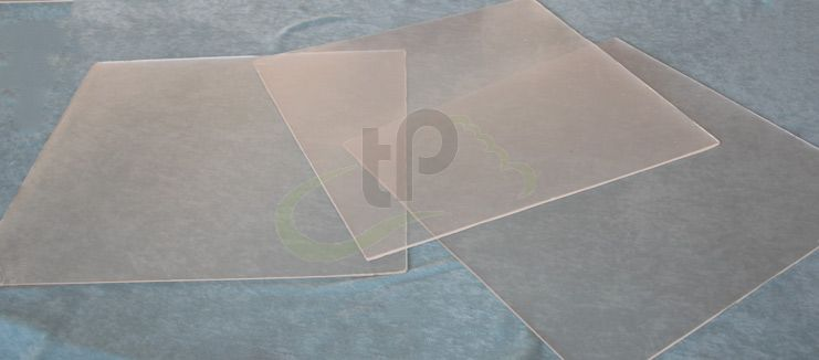 Kod:Teko-Gel